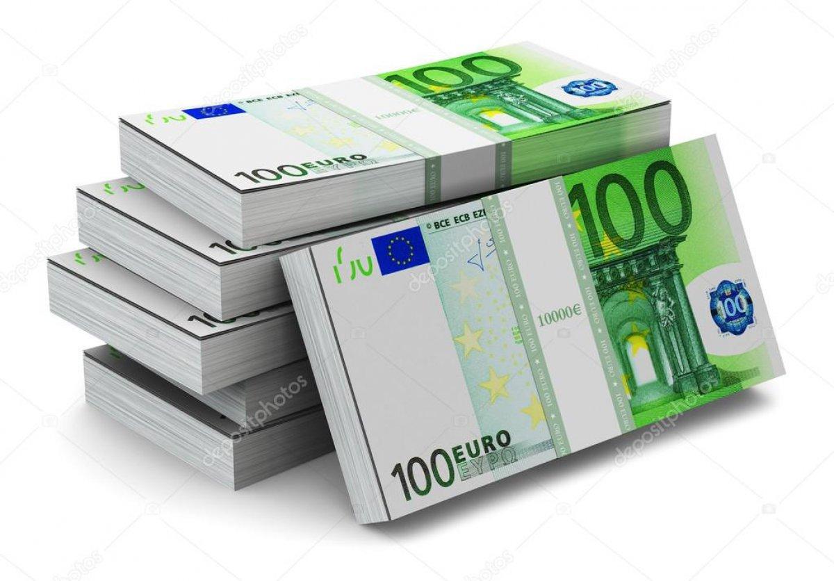 Kredyty i inwestycje prywatne od 10.000 do 85.000.000 zl / EURO