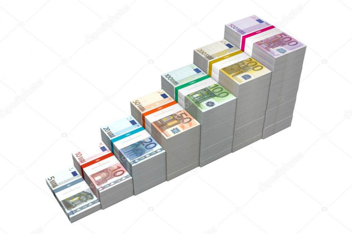 Oferujemy kredyt w przedziale od 10.000 do 75.000.000 zl/ EUR