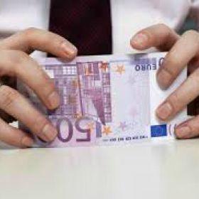 pożyczki wynosi od 1 000 do 50 000 000 euro