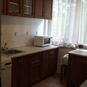 Mieszkanie w zielonej okolicy 30 min do centrum Warszawy
