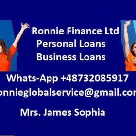 Biznesowe finanse osobiste gotówkowe