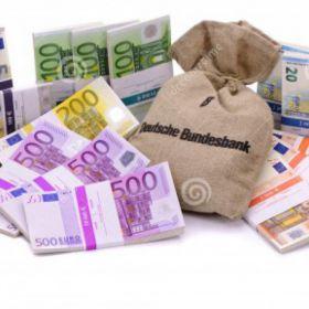 Pożyczki prywatne i prywatna inwestycja.