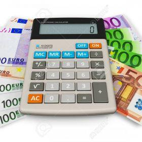 Oferta pozyczki miedzy bankami w 48 godzin