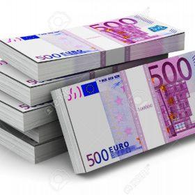 Kredyt i finansowanie dostepne dla kazdego, kto potrzebuje pomocy.