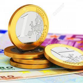 Oferta kredytu powierniczego tylko w Polska.