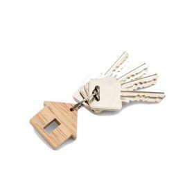 Szybka i skuteczna sprzedaż mieszkania